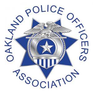 Oakland POA