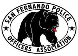 San Fernando POA