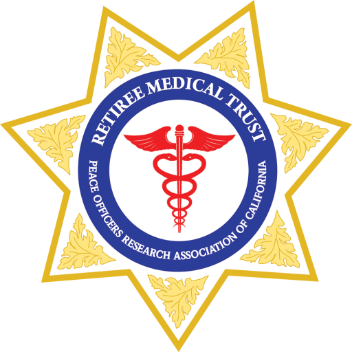 Retiree Medical Trust